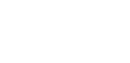 Dust off brewing company. Rock hill, SC